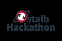 Ostalb Hackathon